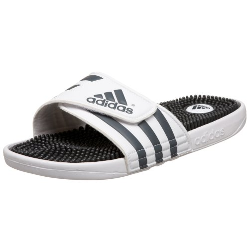 Adidas Adissage Men S Sandal Man Sandals
