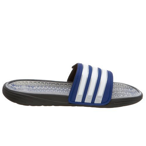 Adidas Men S Calissage Slide Sandals Men Sandals