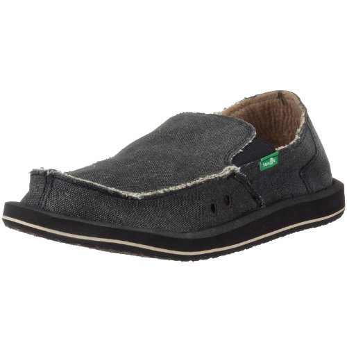 Where To Buy Vagabond Shoes
