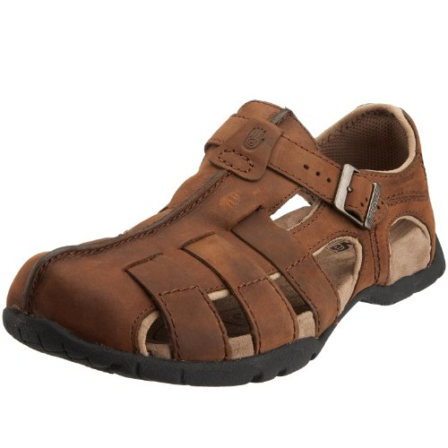 Teva cardenas fisherman men s sandal man sandals for Mens fishing sandals